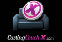 castingcouch-x